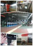 Desconto de fábrica vender Z3050*16 Máquina de perfuração