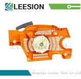 La sega a catena parte il Assy del dispositivo d'avviamento per la sega a catena Hu137/142