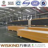 1000mm PU-Zwischenlage-Panel für Dach und Wand
