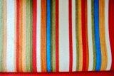 Embalagem de confeção de malhas por atacado da tela no rolo