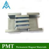 N33 28X18X3.8 Stab-Neodym-Magnet mit permanentem magnetischem Material
