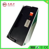 12V de alta calidad de iones de litio batería UPS de almacenamiento para el hogar