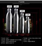 高品質熱い販売法のThermosの真空フラスコのステンレス鋼のマグ