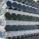 48.3mm Durchmesser-Baugerüst-Stahlrohre