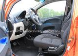 Automobile elettrica brandnew con l'alta qualità ed il prezzo basso
