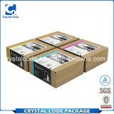 Sobrecarga de alta calidad y bajo todo el mundo Caja de papel