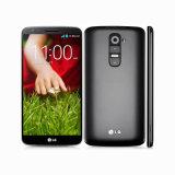 Разблокируйте Оригинальный мобильный телефон для LG G2 мобильный телефон