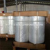 300/180/300 3 capas de la fibra de vidrio de la estera del emparedado