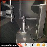 Máquina Peening de tiro do Multistation, modelo: Mst4-80L2-2