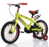 Mayorista de la fábrica de las 4 ruedas para los chicos de Mountain Bike Ride