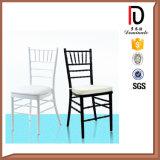 高品質のイベントのレンタル樹脂のChiavariの椅子(BR-C033)