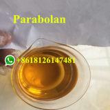 Порошок карбоната 99% сырцовый Tren Hex Parabolan Trenbolone Hexahydrobenzyl