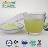Nevel - het droge Groene Poeder van de Papaja voor het Product van de Gezondheidszorg