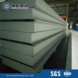 High-density панели сандвича EPS для стальных зданий