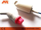 S&W SL033057 erwachsener Fühler des Finger-Klipp-SpO2, 10FT