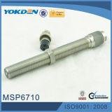 Msp6710はスピードセンサの積み込みエンジンの予備品を回す