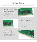 Kingspec памяти DDR4 2400 1,2 В 4 ГБ Registered DIMM