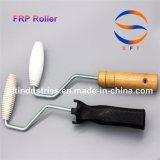 Пластичные прованские ролики для продуктов FRP