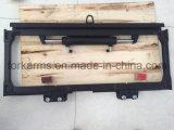 CER Standard1-3t Gabelstapler Sideshifter (s-Typ)