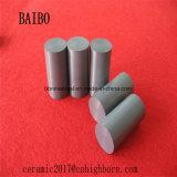Silicon Nitride Ultrawear-Resistant материал керамический стержень