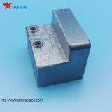 Erfahrener kundenspezifischer Herstellungs-System-China-Hersteller