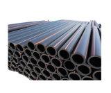 Iso-Norm HDPE Pipe/PE Rohr für Bergbau-Hersteller