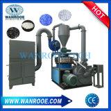 Machine de meulage en plastique dure de Pulverizer de PVC de Pnmf