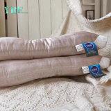 Cuscino molle del commercio all'ingrosso del cotone per la base