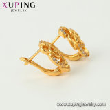 Xuping 우아한 귀걸이 (96079)