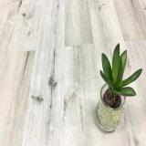 L'utilisation intérieure de revêtements de sol en vinyle PVC