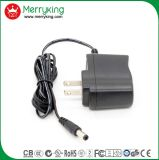 input universale 100-240V noi tipo adattatore di corrente continua di CA di 5V 2A