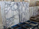 Tiles&Counter 상단 (HQ400/600/700)를 위한 돌 브리지 절단기