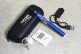 Sigaretta all'ingrosso di alta qualità E del kit della bolla di EGO Ce4