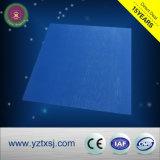Легко для использования панелей влажного доказательства потолка PVC
