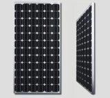 Mono фотоэлемент PV модуля панели солнечных батарей 5-330W