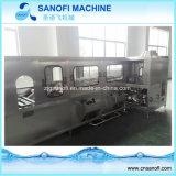 máquina de rellenar del agua de botella de 19L Pet/PC
