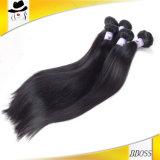 Unprocessed перуанские прямые волосы 8A