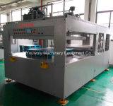 Machines van het Lassen van de Pallet van Ce de Plastic met de Diensten van de Ingenieur