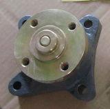Contributo del ventilatore al motore Bfm1013ec