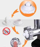 Hot Selling Powerful Grinder Meatus
