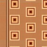 안료에 의하여 인쇄되는 폴리에스테 직물 기하학적인 패턴