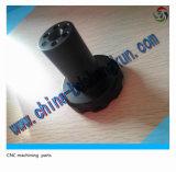 Китай алюминиевые детали ЧПУ в точности обработки
