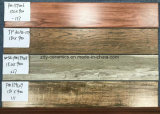 Heiße verkaufenbaumaterial-hölzerne Fußboden-Fliese