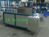 Nonwoven desechables Mascarilla de alta calidad de la máquina
