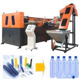 Bouchon de préformes PET Machine de moulage par injection