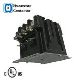 Contattore di CA per il contattore durevole di CA della struttura semplice di controllo di illuminazione