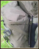 Kampierende Reise-Rucksack-Beutel, der Beutel wandert