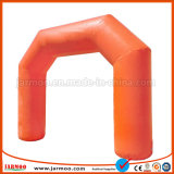 Arco gonfiabile sigillato usato attività conveniente calda di vendita