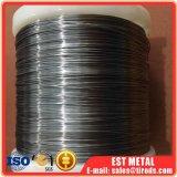 collegare di titanio di 0.3mm ASTM F67 per industria medica