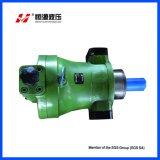Pompe à piston hydraulique axiale de la série SCY14-1B de la CY